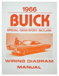 1966 Grand Prix Wiring Diagram Pontiac Vibe Wiring-Diagram