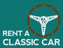 Rent A Classic Car - The classic and sports cars rental on the ...