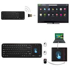 android tablet met toetsenbord