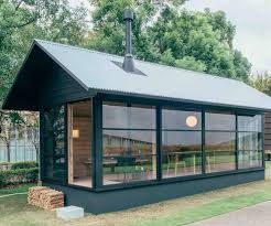 Garden Shed Designs Nz Plans For A Garden Shed Nz Shed Plans Metal Roof