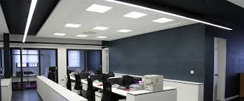 office design solutions. Wonderful Solutions First Image Second  For Office Design Solutions D
