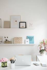 Interior Design Books Must Have