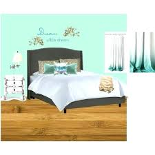Grey White Gold Bedroom Aqua And Gold Bedroom Mom Pewter Gold Mint Aqua Teal  White Bedroom Cozy Casual Grey Gray Grey Black And Gold Bedroom