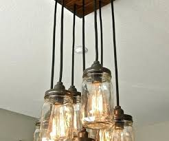 round edison bulb chandelier medium size of round lamp also black chandeliers then cable bulb