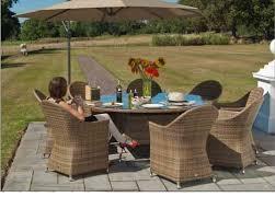 Stone Furniture Garden Furniture Natural Stone U2013 SNGraniteieOutdoor Furniture Ie