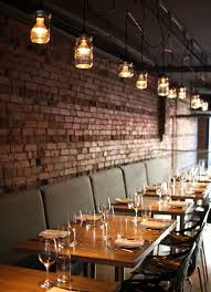 restaurant bar lighting. best 25 restaurant lighting ideas on pinterest bar products and interior design b