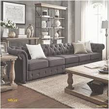 elegant living room furniture. Gold Living Room Furniture Beautiful Elegant Decor Ideas S