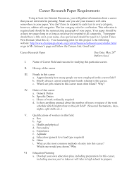 Ideas Collection Good Synonyms For Resume Resume Synonyms Good