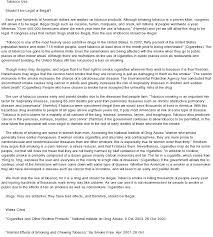 should cigarette smoking be banned essay docoments ojazlink ban smoking essay banning dnnd ip