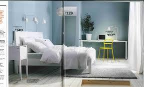 Ikea Nordli Bed Enamored Schlafzimmer Schlafzimmer Einrichten