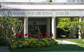 Jimmy carter oval office Gerald Ford Oval Office Museum Entrance Atlantanet Jimmy Carter Presidential Library Museum Atlanta Ga