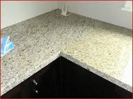 granite countertop seams best the stone studio granite countertops batesville indiana of granite countertop seams luxury