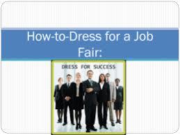 Indiana Fbla Pbl Dress Code