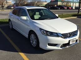 honda accord 2015 white. Beautiful 2015 2015 Honda Accord White Images HD Wallpaper For Honda Accord