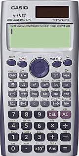 quadratic equation solve fx 991ex