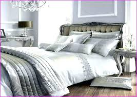 macys hotel collection bedding hotel bedding collections luxury hotel bedding sets nifty luxury bedding collections in