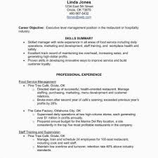 Sales Summary Resume Sample Resume For Sales And Marketing Professional New 27 Cna Resume