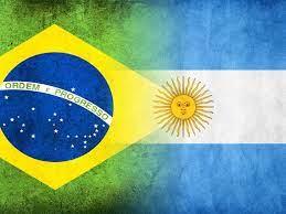 تعرف على موعد مباراة البرازيل والأرجنتين في نهائي كوبا أمريكا