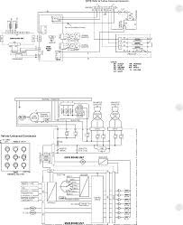 ge unit wiring diagram data wiring diagrams \u2022 ge refrigerator compressor wiring diagram ge unit wiring diagram trusted wiring diagrams u2022 rh weneedradio org ge dishwasher wiring diagrams ge dryer diagram