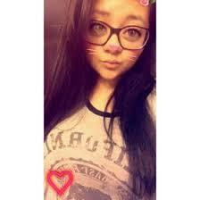 Alexa Ochoa (alexaochoa12385) - Profile   Pinterest