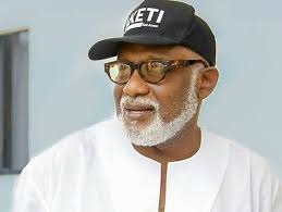 Ondo govt boosts primary health delivery with equipment worth millions.