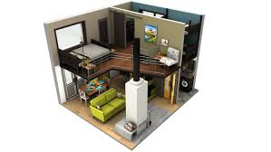 images about Tiny House on Pinterest   Tiny House Shower       images about Tiny House on Pinterest   Tiny House Shower  Tiny Homes and Tiny House Kitchens