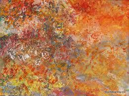autumn abstract art autumn abstract art brian kesselring fine art brian kesselring
