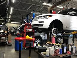 you can also contact our service department near danbury ct by phone at 203 403 0115 if you have any additional questions