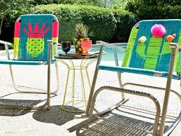 full size of patio garden pvc patio lounge chairs pvc outdoor lounge chair pvc