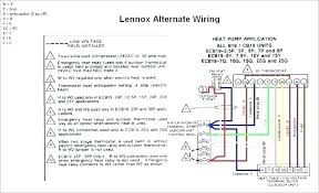 intertherm thermostat wiring diagram thermostat brilliant intertherm thermostat wiring diagram thermostat intertherm electric furnace thermostat intertherm thermostat manual