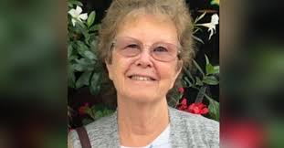 Dorothy E. Smith Obituary - Visitation & Funeral Information