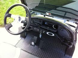 best 25 golf cart batteries ideas on pinterest golf carts, golf Silver Standard Golf Cart Club Car Wiring Diagram golf cart, club car, triad golf carts, customize, custom golf cart, Gas Club Car Golf Cart Wiring Diagram