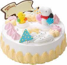 31 アイス ケーキ