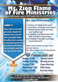 church event flyer templates apps apk church event flyer church flyer