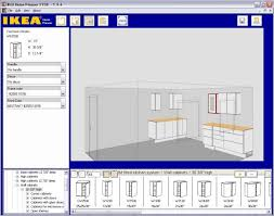 Delightful ... Kitchen Software Design Free Download IKEA Home Kitchen Planner Is Also  Compatible With Kitchen Software Design ... Awesome Ideas
