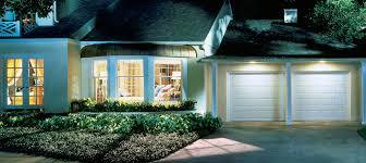 garage doors nj traditional steel