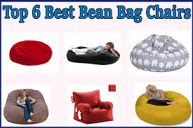 bean bag chairs for adults. Bean Bag Chairs Are One Of The Latest And Stylish Piece Furniture That Can Be Added To Your Living Space. They Portable, Offer Great Comfort Give For Adults