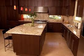medium size of kitchen granite stone countertops silestone kitchen countertops prefab kitchen countertops granite stone countertops