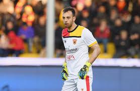 Pagelle Benevento - Milan 2-2: Brignoli al 95° regala il primo punto ai  campani! - Voti Fantacalcio - Fantamagazine