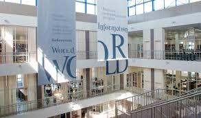 Объявления Библиотечно издательский комплекс Сибирского  Режим работы Научной библиотеки с 30 декабря 2017 года по 8 января 2018 года