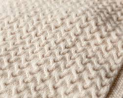 Free Blanket Knitting Patterns Extraordinary Free Patterns Archives Leelee Knits
