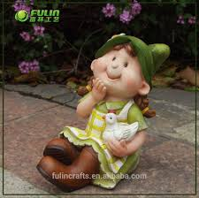 children garden statues. Resin Children Garden Statues, Statues Suppliers And Manufacturers At Alibaba.com