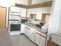 large size of kitchen paint colors can laminate be painted you countertops paper reviews reface cabinets