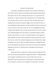 verbal abuse essay sample verbal abuse advertisement verbal 4 pages exploratory essay sample