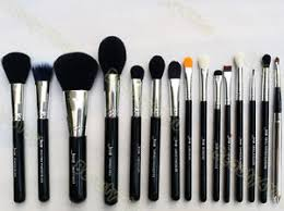 image is loading new jessup 15pcs makeup brushes pro cosmetic make