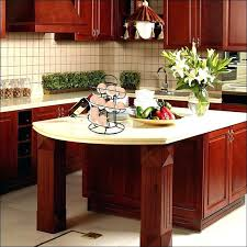 countertop basket fruit basket full size of counter rack 3 tier basket stand kitchen small kitchen
