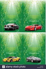Wedding Brochure Stock Photos & Wedding Brochure Stock Images - Alamy
