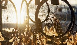 Are Dream Catchers Bad Luck Interesting Dream Catchers Myths And Truths
