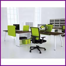 incredible unique desk design. Stunning Modern Executive Desk Interior Design Ideas With Metal A Frame For Unique Study Table Trends Incredible E