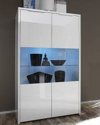 modern cabinet furniture. Modern Buffet Table Dining Room With Cabinet Furniture For Most Decoration